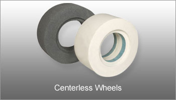 centerless-wheels