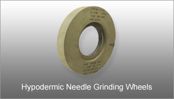 Hypodermic-Needle-Grinding-Wheels