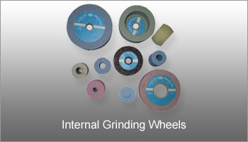 Internal-Grinding-Wheels