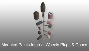 Mounted-Points-Internal-Wheels-Plugs-&-Cones