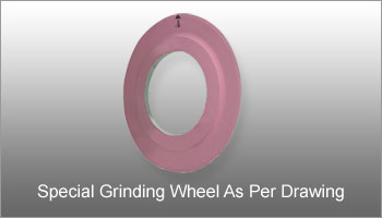 Special-Grinding-Wheel-As-Per-Drawing
