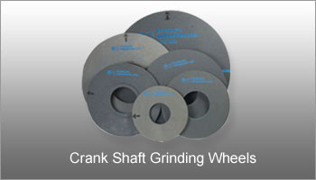Crank-Shaft-Grinding-Wheels