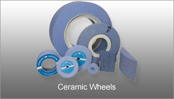 Ceramic-Wheels