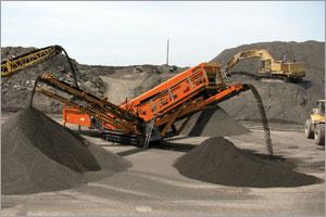 05-mining