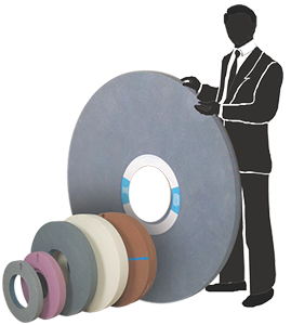 cylindrical-grinding-wheel002