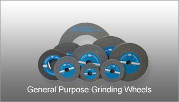 General-Purpose-Grinding-Wheels