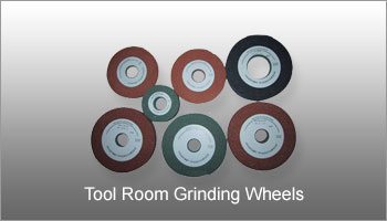 Tool-Room-Grinding-Wheels